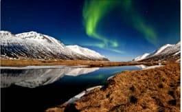 Fjordkind Reisen organisiert individuelle Urlaubsreisen in Island.