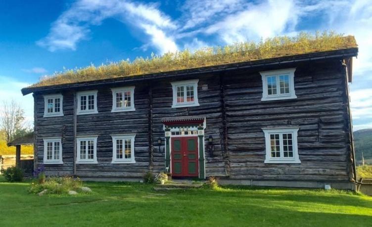 Fjordkind-Reisen Norwegen Familienurlaub - jetzt buchen