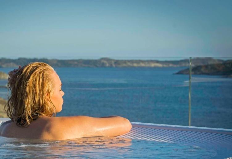 Fjordkind Reisen Norwegen Familienurlaub