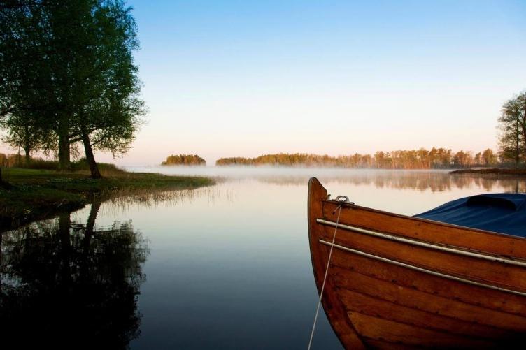 Kurzurlaub in Südschweden - Familienurlaub bei Fjordkind-Reisen buchen