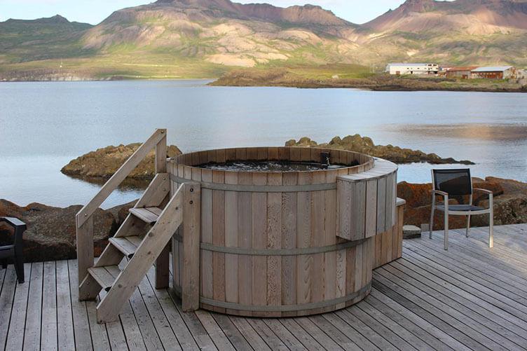 Familienreisen mit Fjordkind-Reisen nach Island