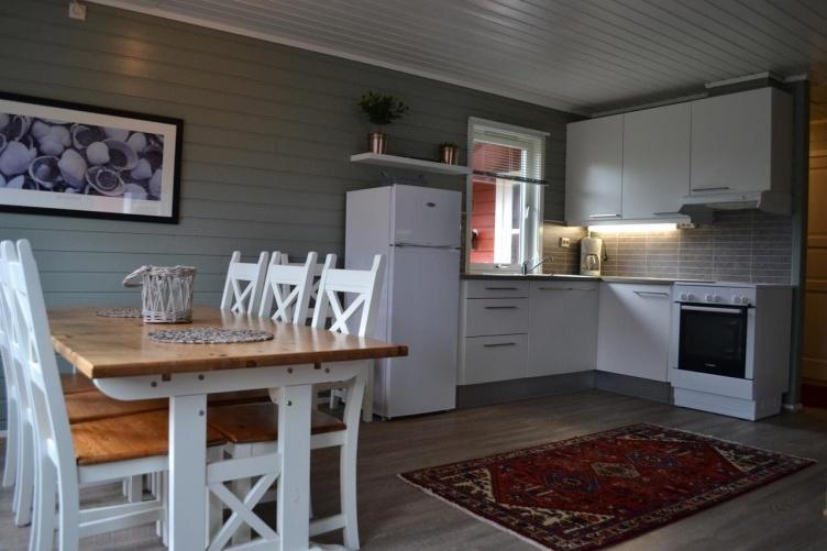 Selbstfahrertour durch Norwegen für Familien entlang der Atlantikstraße
