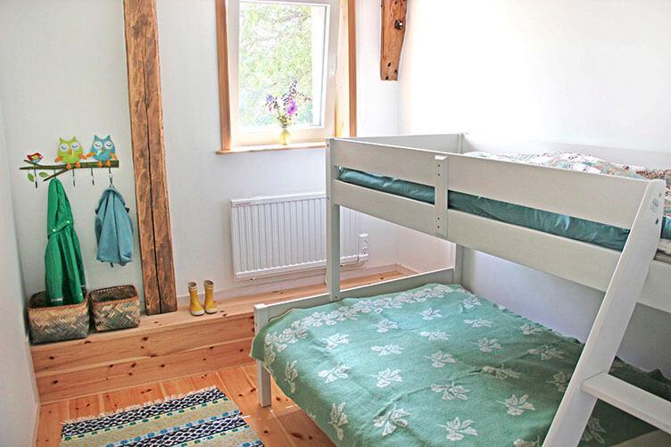 Auf Astrid Lindgrens Spuren: Selbstfahrertour für Familien nach Småland